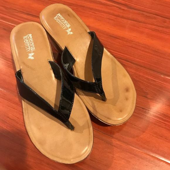 b4e25ac9a36f6 Women's casual sandals